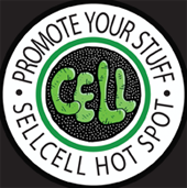 cellhot-spot