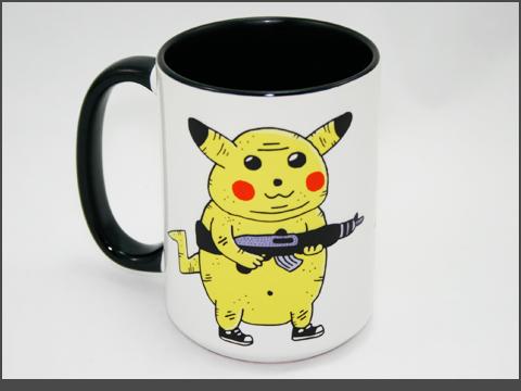 X-col_hi_b_pikachu_