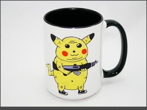 X-col_hi_b_pikachu_2
