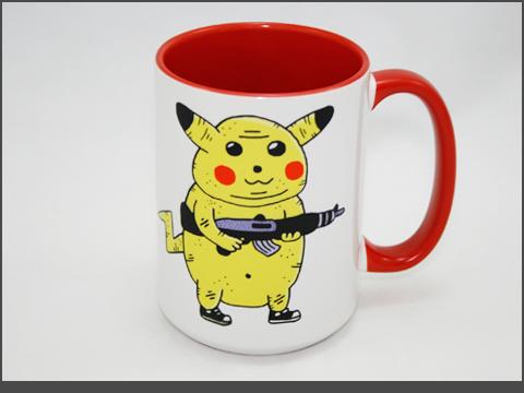 X-col_hi_r_pikachu