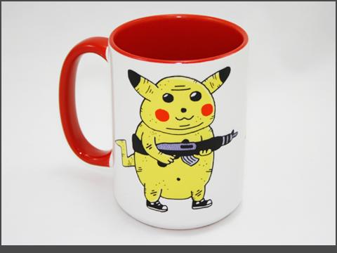 X-col_hi_r_pikachu_2