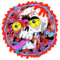 skull-gutsRr