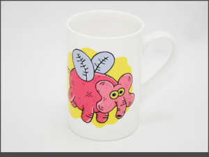 x-12oz_72mm_china_elephantwings1