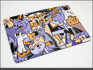 x-23x32-rect-pmats-Guernica-Purple