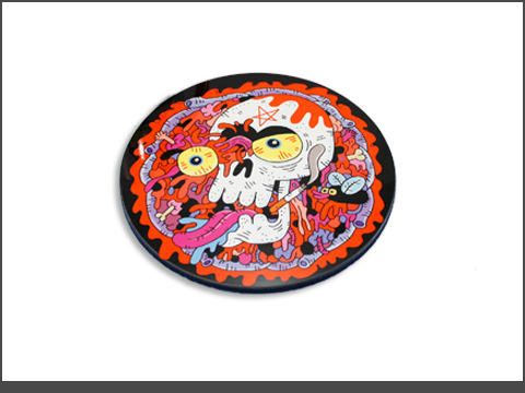 x-rnd-cb-coaster-red-skullguts