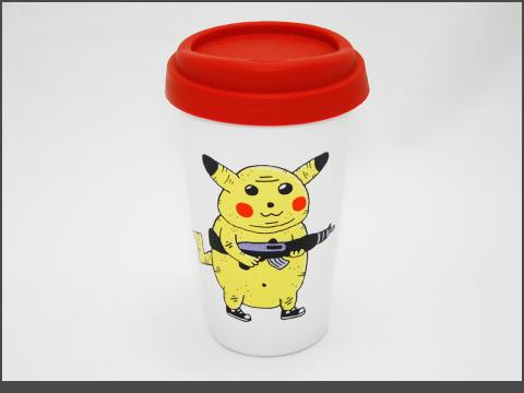 x_travel_red_pikachu