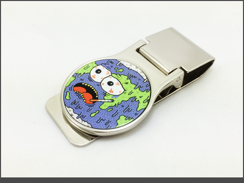 L-MONEYCLIP- EARTH 480 x 360 px1