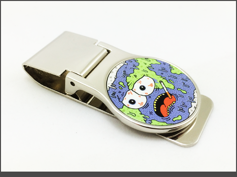 L-MONEYCLIP- EARTH 480 x 360 px2
