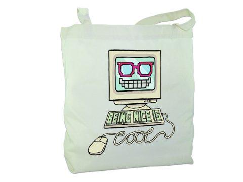 Dan Evans Bags