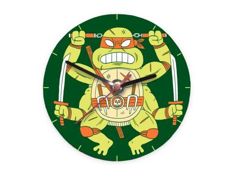 jt-turtle-a-sb-20cm-mdf-g