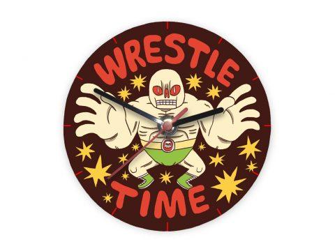 jt-wrestle01d-sb-20cm-mdfwl-r