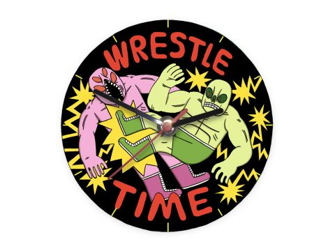 jt-wrestletime2c-sb-20cm-mdf