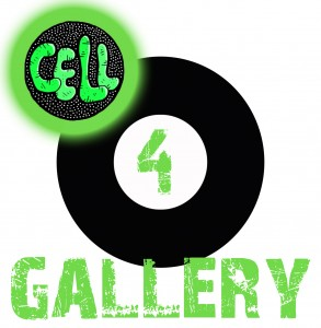 CELL GREEN GALLERY ICON 4